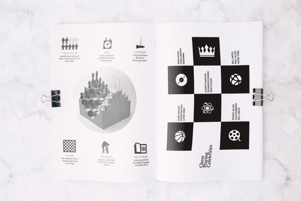 Design!ca Projects - Print, Outdoors & Digital